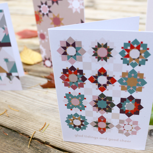 xmas-card-calendar.jpg