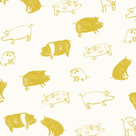 pigs-pattern.jpg