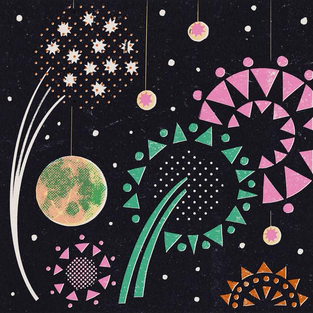 Fireworks-moon.jpg