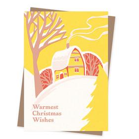 card-mockups-2019-christmas-homes4.jpg