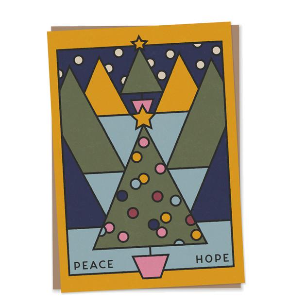 peace-love-hope-joy-xmas-card-04.jpg