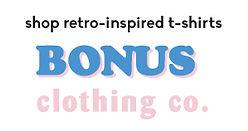shop-bonus-clothing-link.jpg