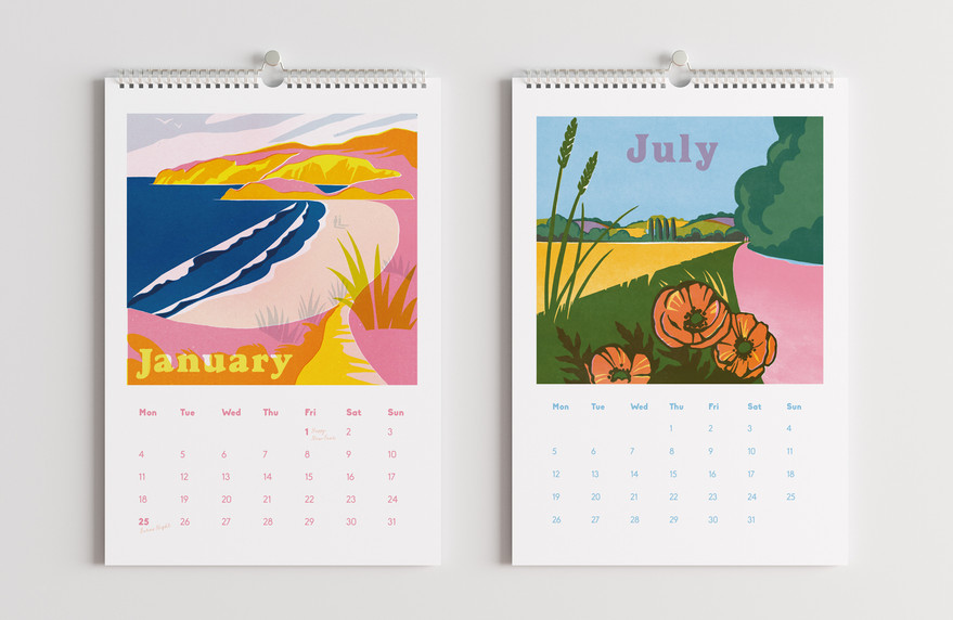 calendar2021-mockup-1-web.jpg