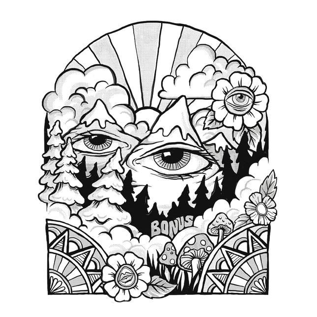 dual-mountain-design.jpg