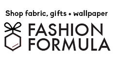 shop-fashion-formula.jpg