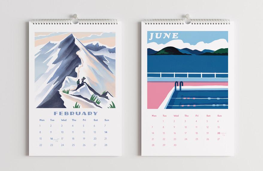 calendar2021-mockup-2-web.jpg