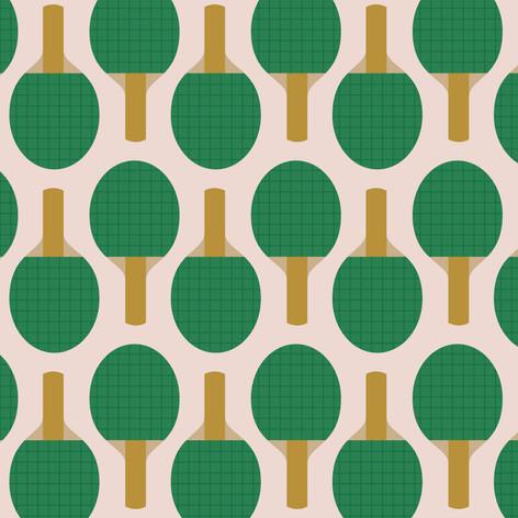 table-tennis-pattern.jpg