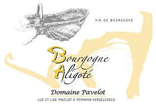 Bourgogne Aligoté 2020.jpg