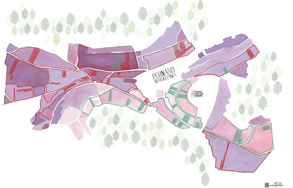 Carte Accueil Domaine Pavelot last.jpg