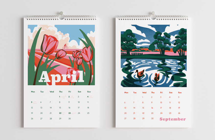 calendar2021-mockup-4-web.jpg