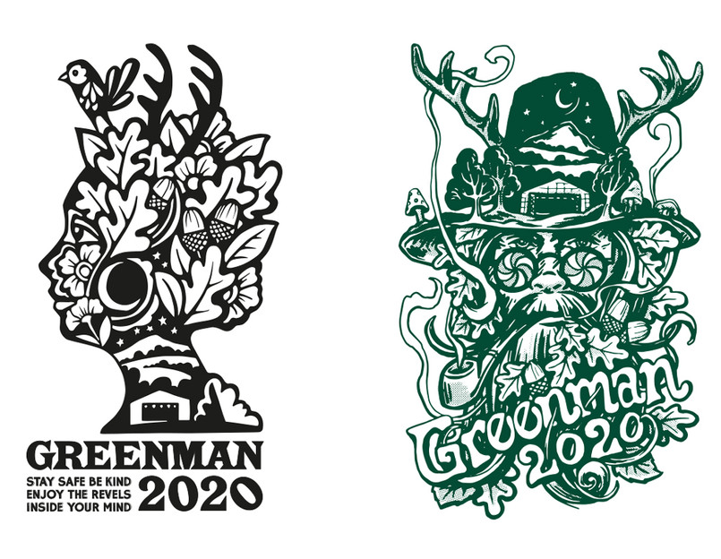 greenman-designs.jpg