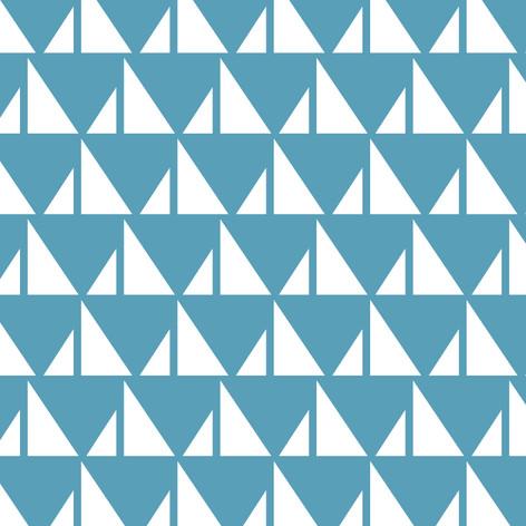 sailing-pattern.jpg
