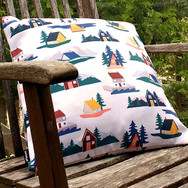 lets-stay-here-cushion2-ginette-guiver.j