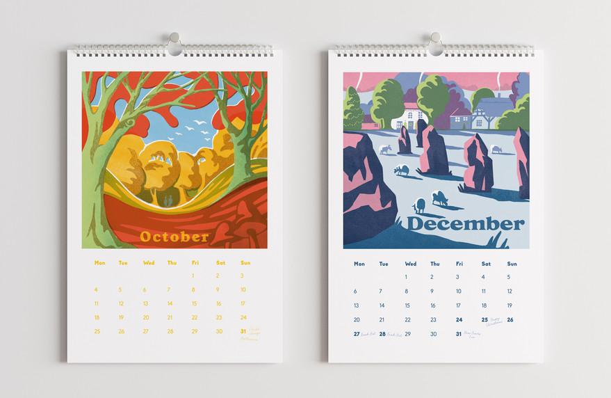 calendar2021-mockup-6-web.jpg