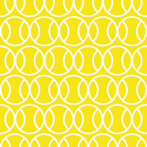 tennis-pattern.jpg