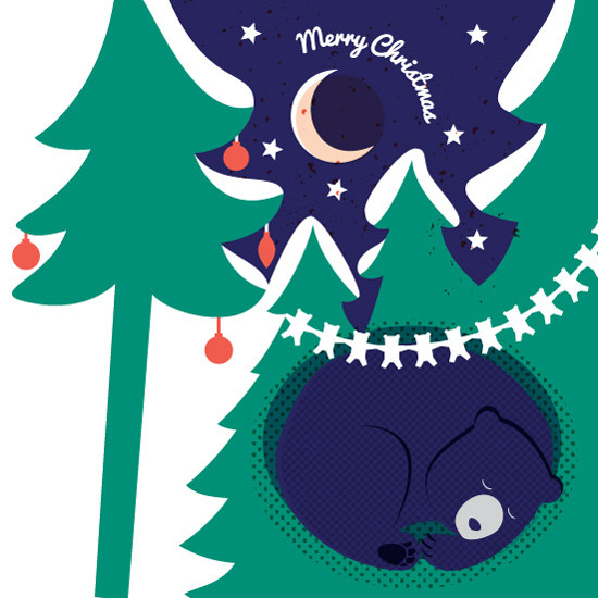 Ginette-Guiver-Christmas-eve-dreams-01.j