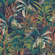 GINETTE_GUIVER_INT_CB1 jungle luxe.jpg