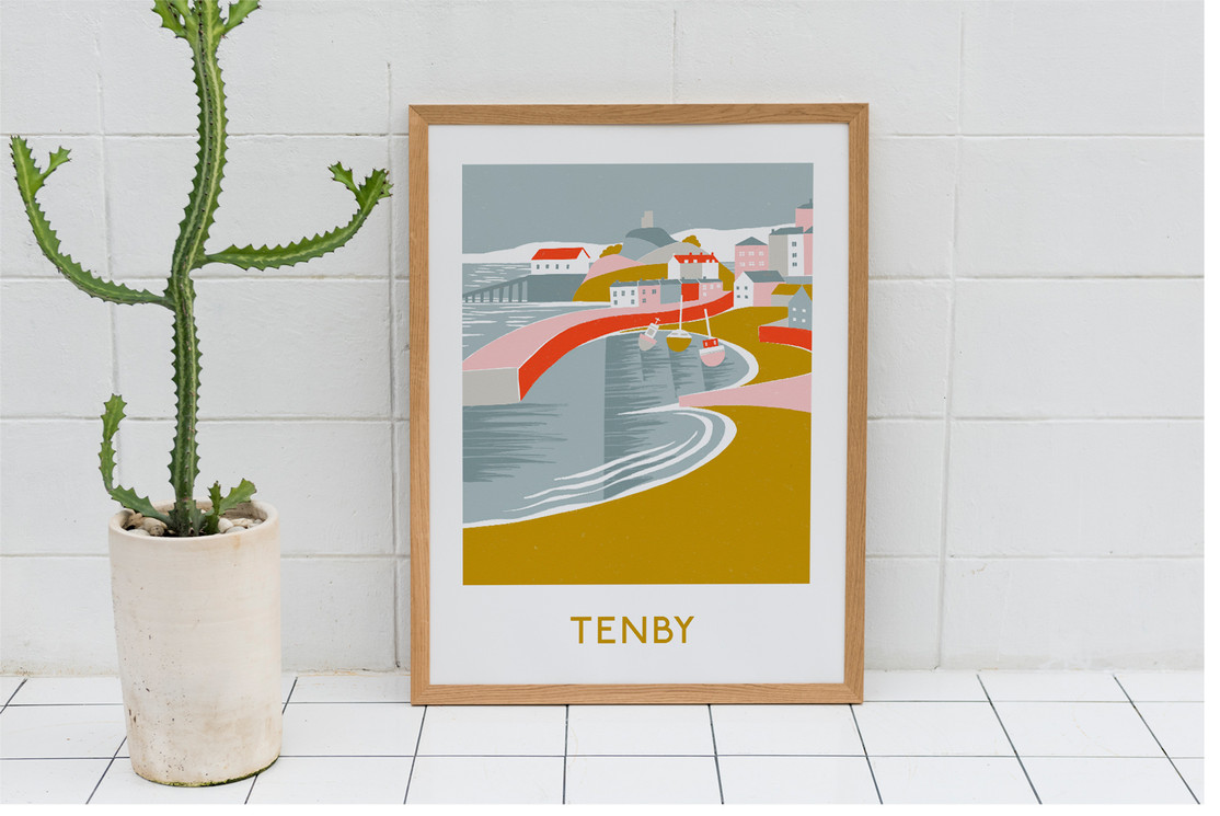 tenby-frames-mockups.jpg