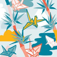cranes-bamboo.jpg
