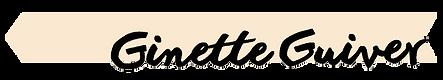 ginette-2019-header-name4.png