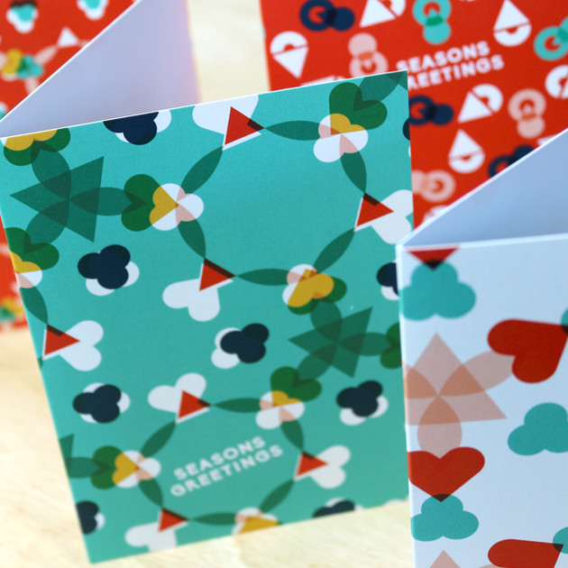 kaleidescope-cards1.jpg