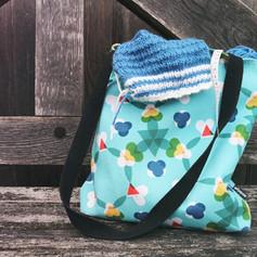 knitting-bag-01.jpg