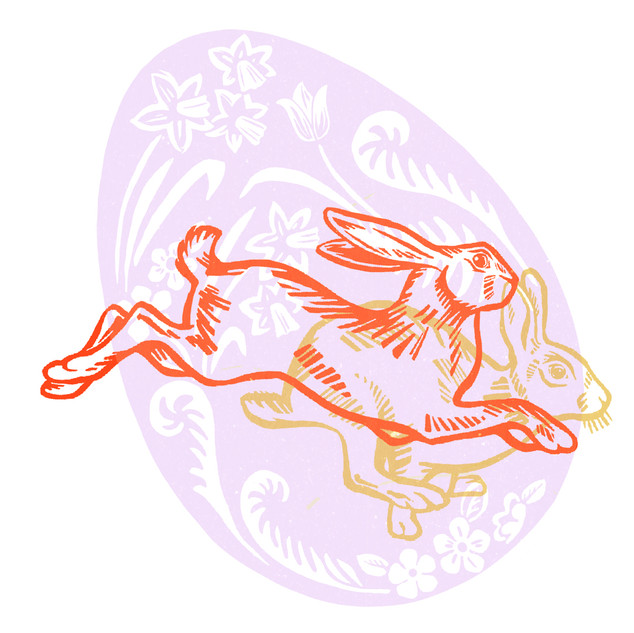 Easter-egg-2.jpg