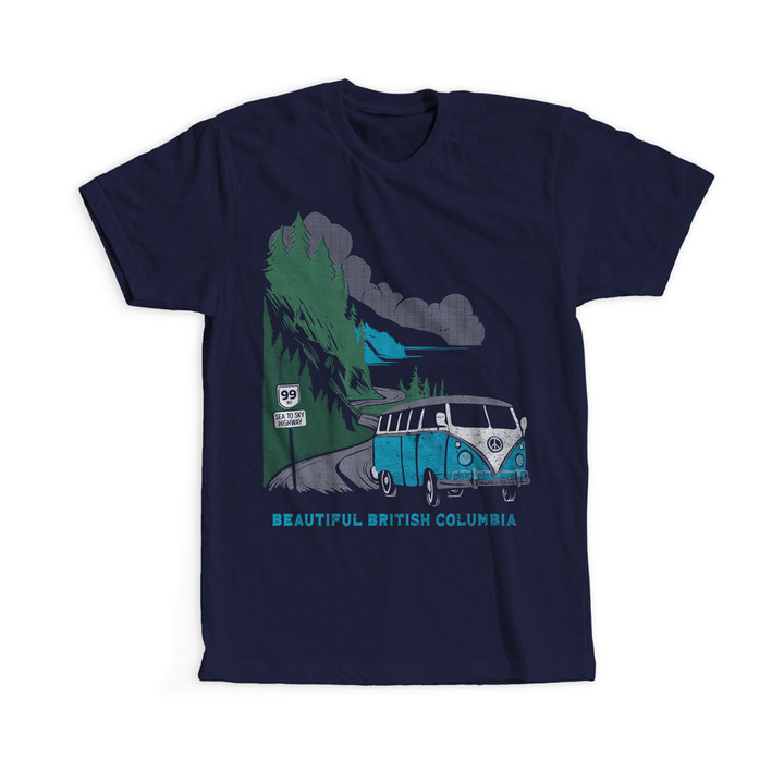 beautiful-BC-tshirts-mock-up.jpg