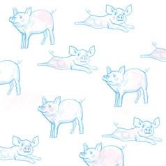 pigs-pattern-blue.jpg