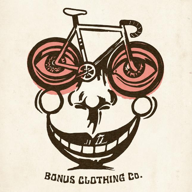 Cycleface-bonus-01-03.jpg