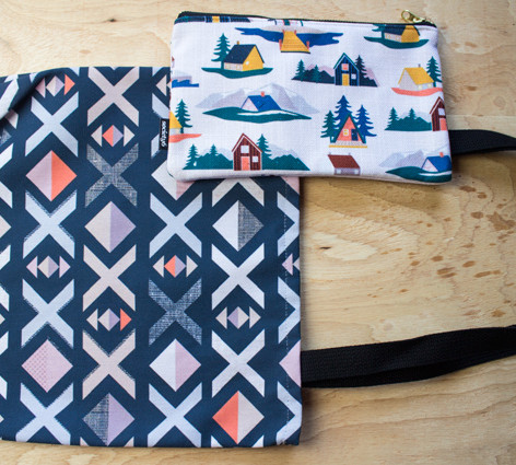 society6-bag-pouch-design-ginette-guiver