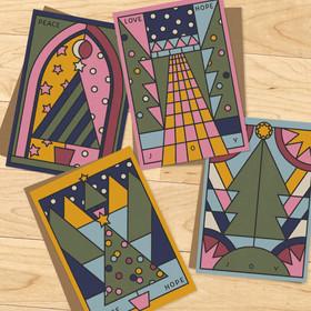 xmas-cards-2020-mock2.jpg
