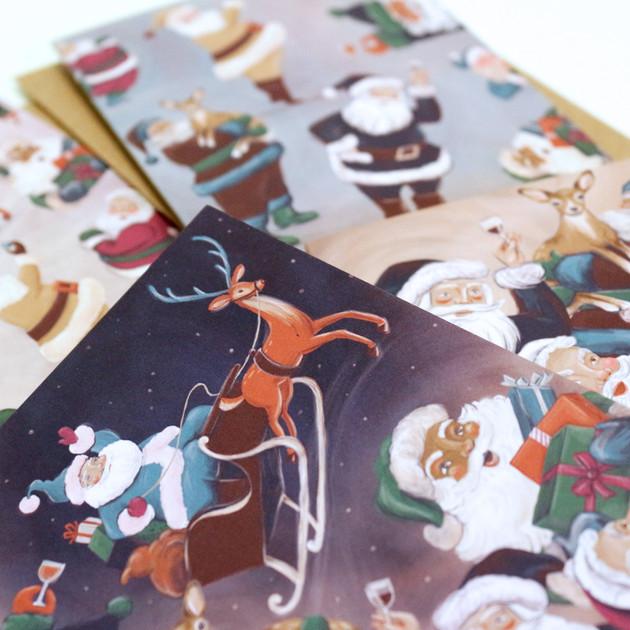 xmas-cards18-10.jpg