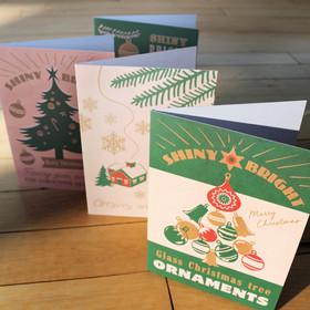 xmas-cards18-03.jpg