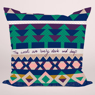 Ginette-Guiver_the-woods-cushion.jpg