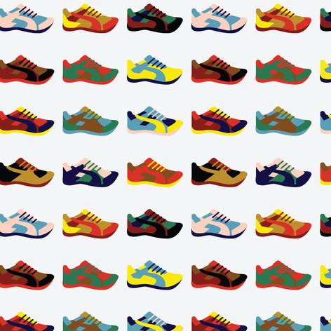 trainers-pattern.jpg
