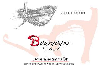 Bourgogne 2019.jpg