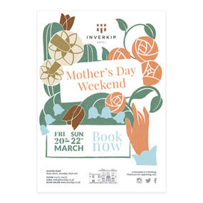 mothers-day-inverkip.jpg