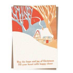card-mockups-2019-christmas-homes3.jpg