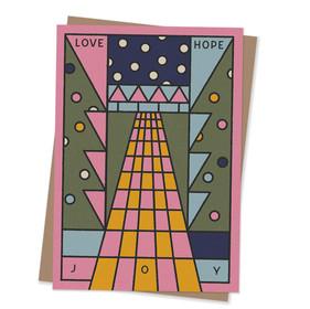 peace-love-hope-joy-xmas-card-02.jpg