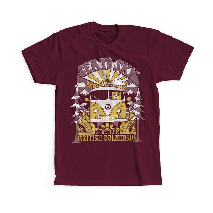 sea-to-sky-tshirts-mock-up.jpg