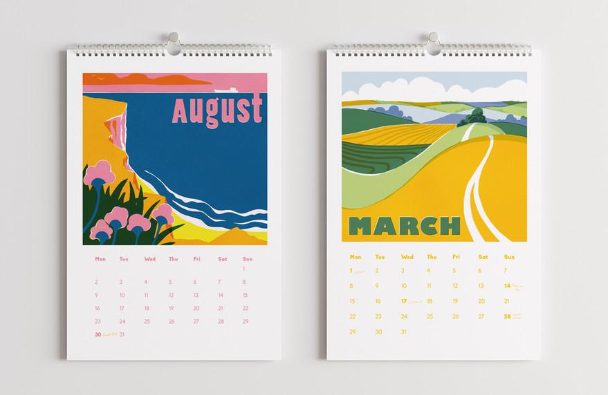 calendar2021-mockup-3-web.jpg