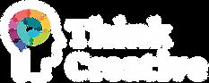 TjinkCreative_logo_WH.png