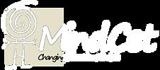 MindCet logoWH_.png