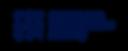 Israel_Innovation_Authority_logo copy.pn