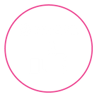 Feedback icons_V4-02.png