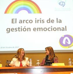 arcoiris emocional