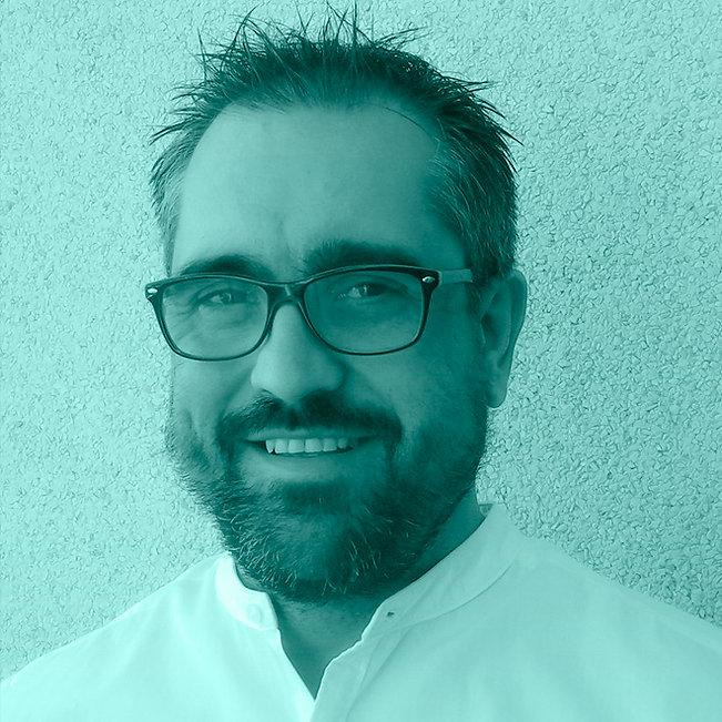 Raul Gallego.jpg