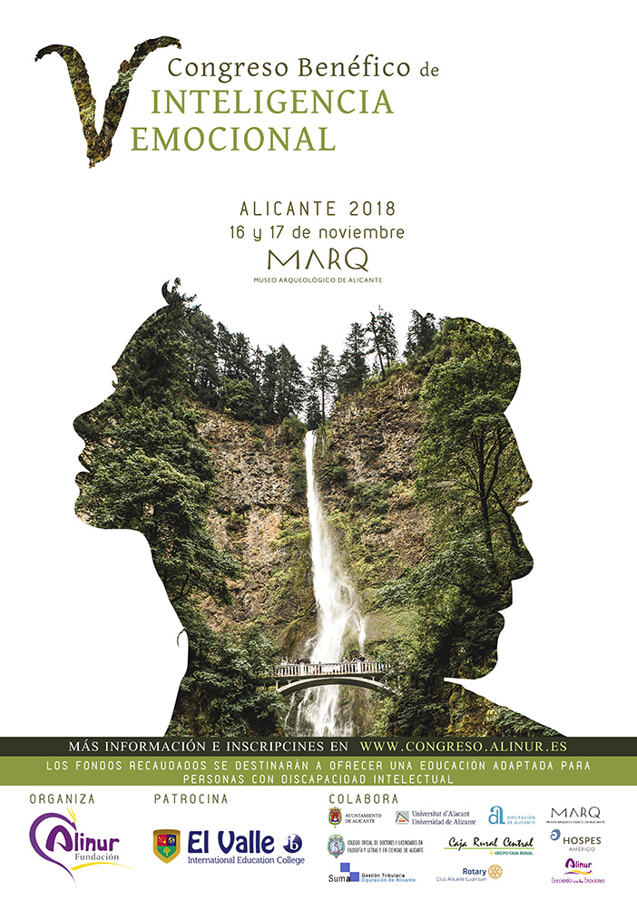 CARTEL CONGRESO 2018 peque