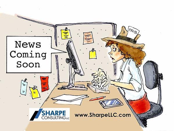 SharpLLC_News.jpg